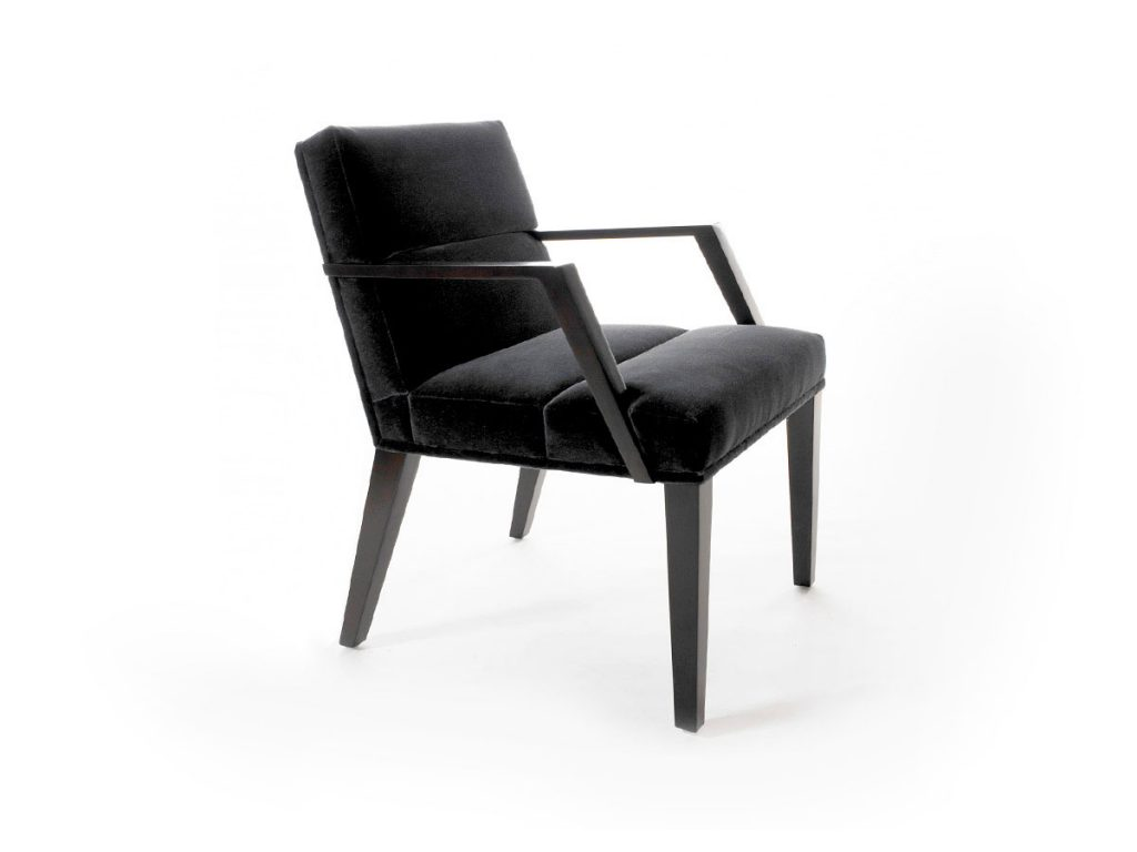 Elana Arm Chair 1