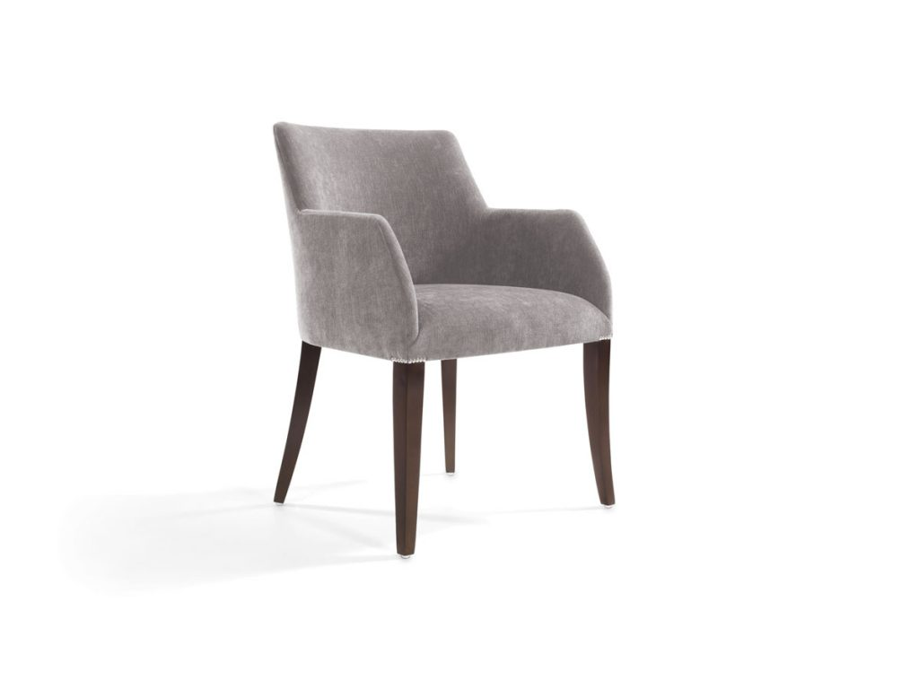 Maria Arm Chair 1