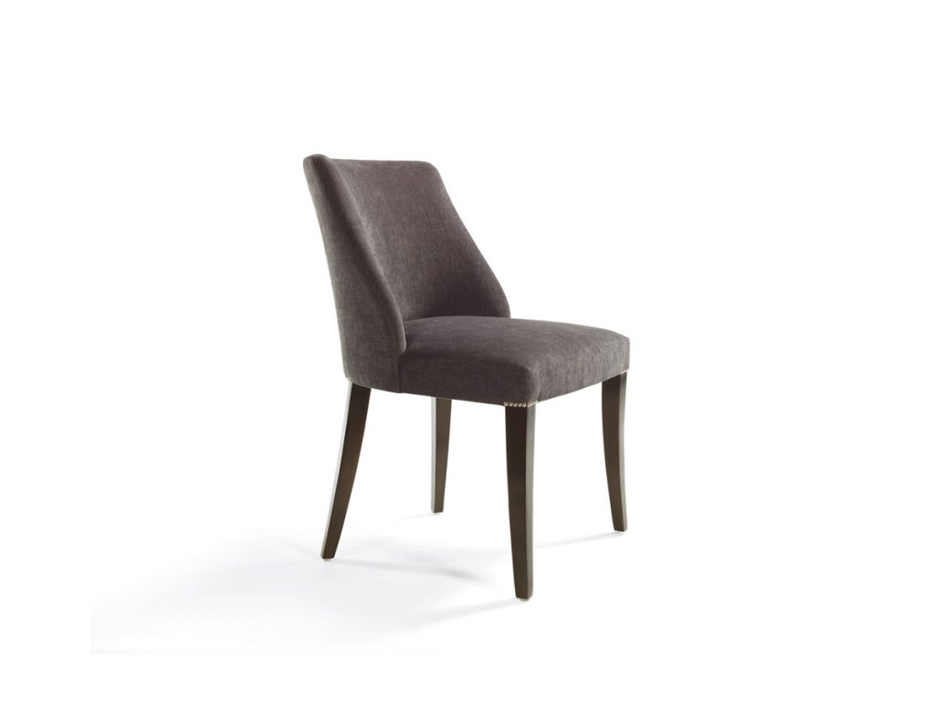 Maria Side Chair 1