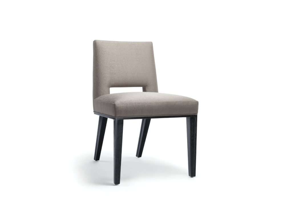 Victor Side Chair 1