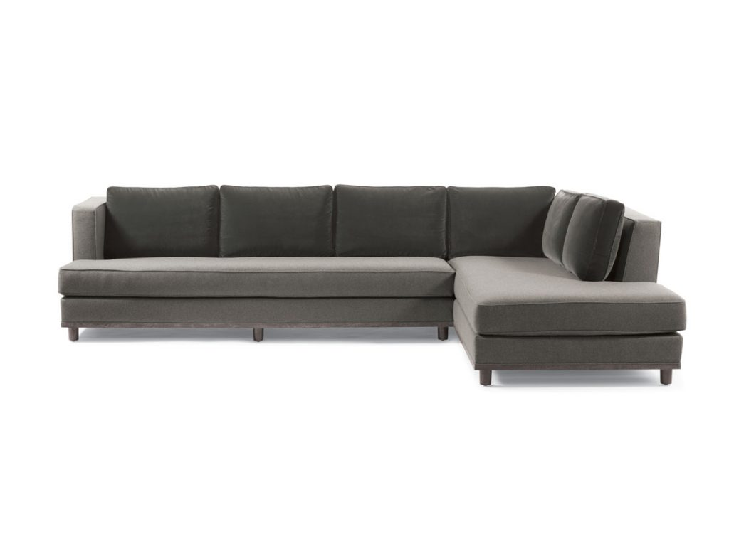 DB Daybed with Box Pillow 5